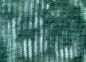 Brise vent 75% vert