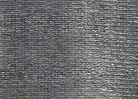 Brise vue 100% gris