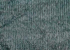 Brise vue 100% vert/noir