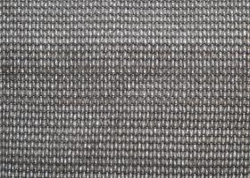 Brise vue 92% gris clair