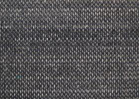 Brise vue 92% gris foncé