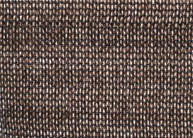 Brise vue 92% marron
