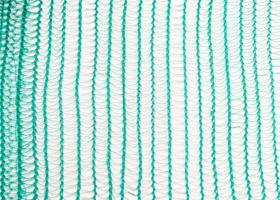 55g triangulaire vert